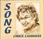Chuck Cashmere - Song