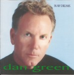 Dan Green - In My Dreams