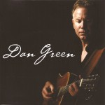 Dan Green - Up Close & Personal