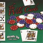 The Wild Cards - Heads Up Final Table